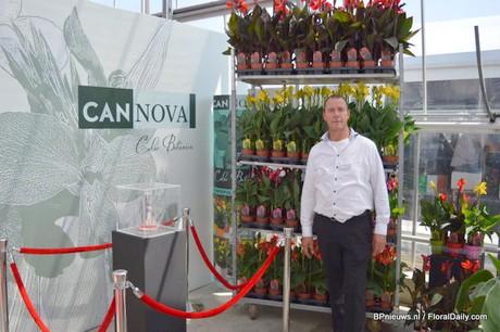FloralDaily.com : Highlighted: Royal van Zanten, Danziger ...
